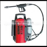 Backpack Water Mist Fire Extinguisher