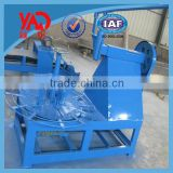 Used tyre Rubber Processing Equipment/Tire Granulating Line