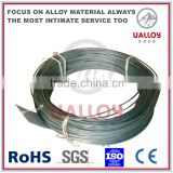kanthal a1 resistance wire for Industrial Furnace