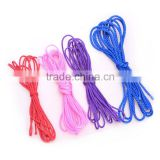 Best quality Best-Selling skipping rope with counter