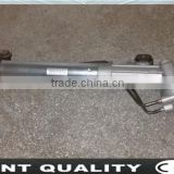 auto steering part 44250-60100 for Toyota Land Cruiser 100 UZJ100 HDJ100 power steering rack