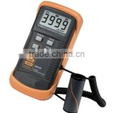 Screen Brightness Meter SM208