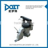 DT 26-2A BLIND STITCH Portale bag clothing Machine