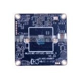 Promotion Resell IP 720P 1.0MP 1/3 inch OV9712 digital camera board
