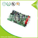 HENGKAITUO pcb mass production printed circuit board