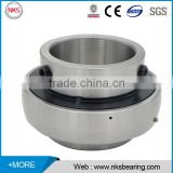 long life UC212 insert pillow block Bearing Wholesale low price UC series pillow block bearings