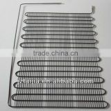 R134a Wire Condenser With Stand Bars