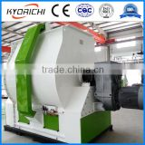 CE approved factory sale small animal poultry feed mixing machine price mixing machine animal feed