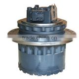 excavator parts Genuine Original PC220-8 PC240-8 excavator Final Drive ass'y travel motor
