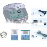 omnilux led light beauty salon equipment microdermabrasion diamond ms07 omnilux revive beauty machine