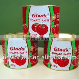 brix different bulk super sweet concentrated tomato paste halal food cooked flavouring
