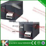 industrial thermal label printers ,barcode scanner thermal printer