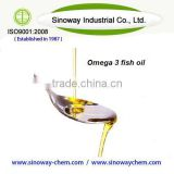 Omega 3 Fish Oil fatty acid 91050-89-4 rich of DHA improving Skin Conditions Moisturizing, Anti-inflammation, Anti-aging