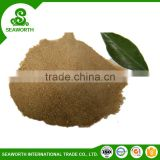 Hot selling names chemical fertilizers in agriculture with CE certificate