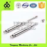 The Newest High Quality Stainless Steel Gas Spring Gas Struts Gas Lift