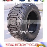 China Factory Agriculture Flotation Tire with High Quality 600/50-22.5 700/50-26.5 Tyre