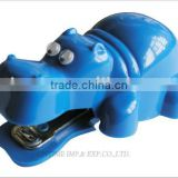 Item No.: STA4172 Stapler / Cartoon Stapler / Plastic Stapler