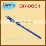 Snap In Tire Valve Installer Tool With Plastic Handle Design / Automotive Specialty Tools