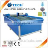 Table top low cost thick metal cutting machine plasma&cnc plasma cutting machine china
