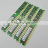 Cheap ddr2 Ram 1GB 2GB 4GB Ram available for sale