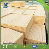 Waterproof insulation boards 20mm 50mm XPS thermal insulation board