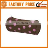 Promotional Custom Animal Shaped Pencil Bag For School