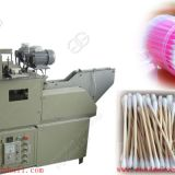 Semi-automatic  cotton ear bud making machine price China