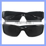 Improve Vision Eye Care Pinhole Glasses
