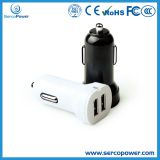 Hot Sale USB Car charger
