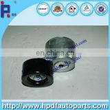 ISF3.8 belt tensioner pulley 5262500