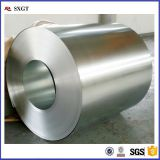 Quality excellence Hot dipped galvanized steel coil cold rolled steel sheet prices prime GI