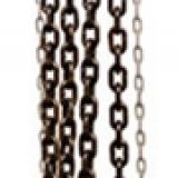 High speed HS-C series chain bblocks