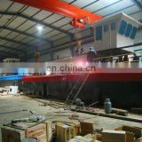 Dredger Ships for Sale