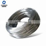 brand Plastic coated sae 10b21 low carbon steel wire size list