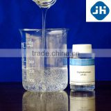 Dielectric silicone heat transfer fluid CAS No.63148-62-9