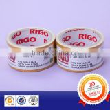 Double side Pearl film /Double side opp tape/Double faced adhesive tape
