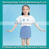 Wholesale children's boutique cloth , cheap china wholesale clothing , beautiful baby dress