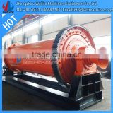 Inquiry about iron rod mill, rod mill for iron ore