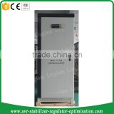 320kva 3 phase voltage regulator for air compressor