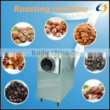 Industrial coffee roaster gas coffee roasting machine                                                                         Quality Choice
