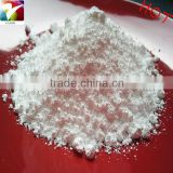 zirconium oxide 99.5% high zro2 chemical nano zirconia ceramic powder price