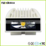 Led lighting explosion proof UL led wall pack light water proof IP65, 100-277Volt, high perfection driver