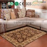Cozy Home Decoration /Hand Tufted Carpet And Rug                                                                         Quality Choice