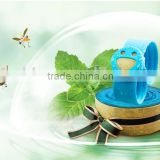 Adjustable silicone wristband,baby mosquito repellent adjustable silicone wristband