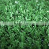 VIVATURF 20mm best quality sport artificial turf grass for volleyball court                                                                                                         Supplier's Choice