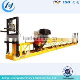 Special offer,power concrete screed,screed tools,construction frame screed machines,with Honda gasoline power - LUHENG