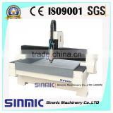 Reasonable price cnc marble cutting machines for sale