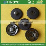 20mm Basic Style Fabric self Covered Sew-on Snap Fastener Button -- F1529                                                                         Quality Choice
