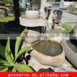 granite stone fengshui products