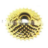 Bicycle Freewheel